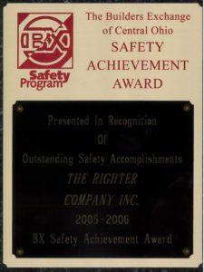 safety-05-06