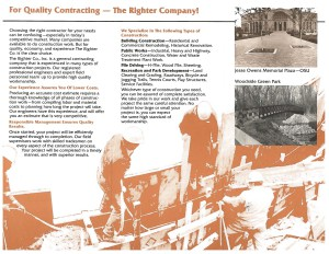 Early Righter Brochure_Page_2