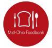 Mid Ohio Food Bank