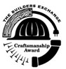 craftsmanship_logo-small