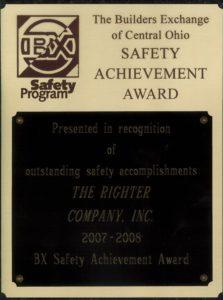 safety-07-08